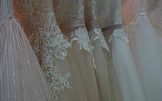 新娘婚礼上需要几套礼服 婚纱礼服的价格一般是多少