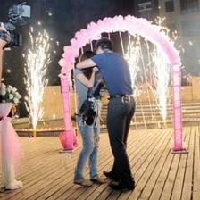 情人节求婚方式大全 搞定十二星座女友