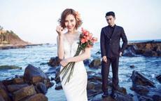 三亚旅拍婚纱照什么时候去比较好,要准备什么