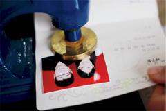 新人婚姻登记流程详细版