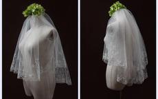 5套衣服婚纱照什么价位
