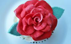 创意求婚蛋糕有哪些选择