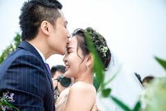 结婚30年叫什么婚?结婚周年的祝福语