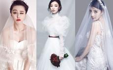 结婚婚纱多少钱一件,怎么挑选结婚婚纱