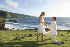 情人节求婚地点选哪儿最浪漫