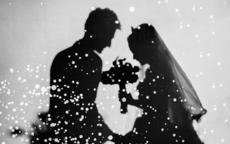 创意婚礼秀策划方案大全2019