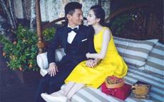 刘诗诗婚礼礼服穿了几套