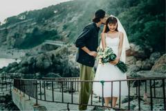 2019拍婚纱照多少钱 3个价位档次供你选择