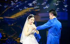 结婚请婚庆公司多少钱?如何选择靠谱的婚庆公司?