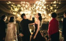 适合婚礼电子相册在线制作的经典背景音乐