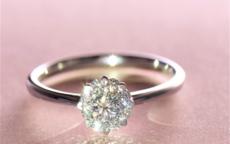 2019一克拉钻石报价 不同品质钻戒价格对比