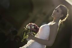 求婚和订婚有什么区别 可以在订婚当天求婚吗