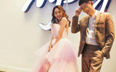 杭州拍婚纱照得多少钱