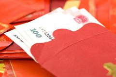 昆明婚礼礼金收多少合适?