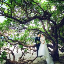 三亚拍外景婚纱照选哪好  三亚最美的5个外景地