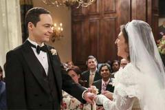 浪漫的婚礼表白词有哪些 跟谢耳朵学婚礼表白