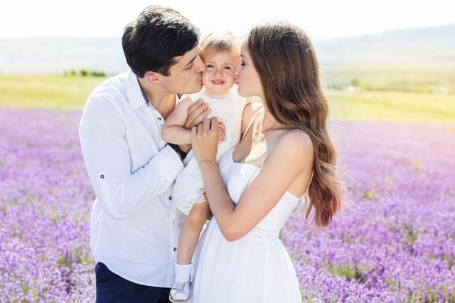 近亲结婚会影响几代