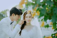 韩式婚纱摄影有什么特点 韩式婚纱照好看吗