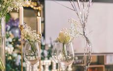 选择一站式婚礼好不好 一站式婚礼大概需要多少钱