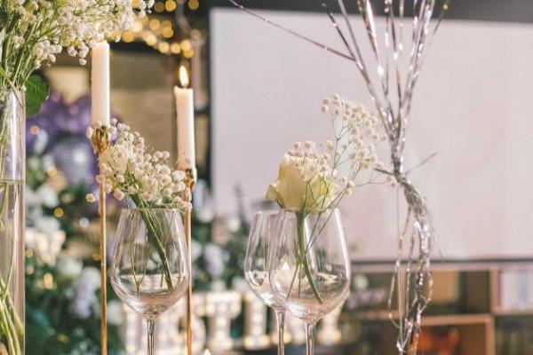 一站式婚礼