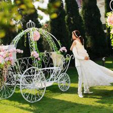 婚礼开场怎么样才能更特别