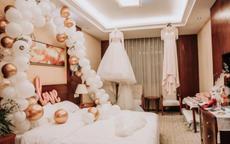 婚房布置需要哪些东西 仅需1小时搞定你的婚房布置