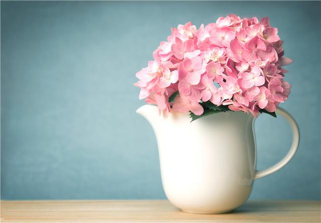 表白怎么送花