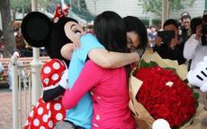 迪士尼求婚需要多少钱