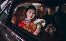 结婚祝福语经典诗句  祝福新人结婚的诗句