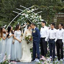结婚十年怎么庆祝