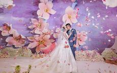 辽宁的结婚假规定是多少天?