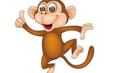 属猴和属马的婚姻如何
