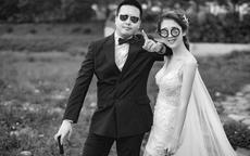 结婚四周年是什么婚?结婚四周年的纪念语