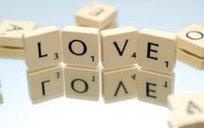 求婚英文怎么说 最浪漫的英文求婚词