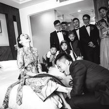 婚礼当天摄影摄像都需要吗 只选一个行不行