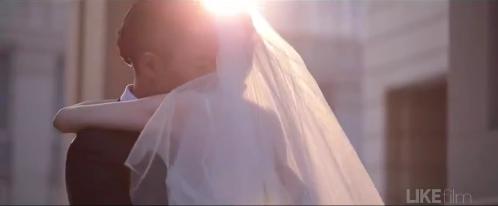 /新娘致辞