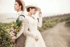 中国几岁可以结婚 多少岁是适合结婚的年龄