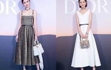参加晚会的礼服怎么挑  挑礼服必备的三个方法