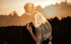 人为什么要结婚 结婚有什么好处