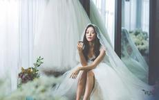 结婚前多久拍婚纱照 婚纱照一般多久能拿到
