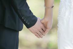 结婚两年是什么婚 结婚两年的纪念日祝福语大全