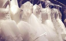 怎么租婚纱最便宜、划算