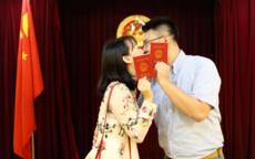 2019七夕是哪天 七夕领证怎么样