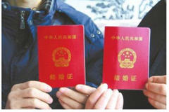 杭州市民政局婚姻登记流程