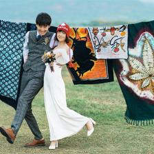 厦门和云南哪拍婚纱照更好看?对比了才知道!