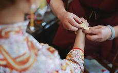 订婚需要准备什么 男女订婚需要准备的物品