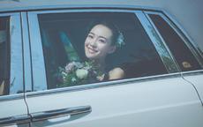 天津的结婚婚车价格情况