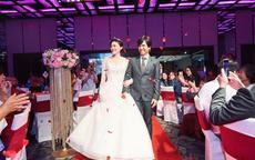 订婚和结婚有什么区别,订婚宴要注意什么