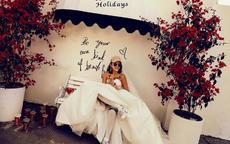 厦门婚纱照最受欢迎的4大风格!治好你的选择困难症!