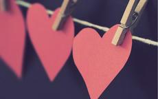 求婚告白词大全 各类风格的求婚词随你挑选(持续更新ing)